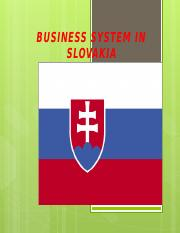 62781675-Business-System-in-Slovakia