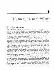 intro to networks.pdf