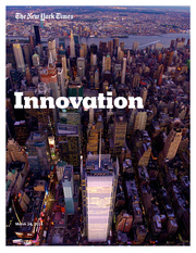 224608514-The-Full-New-York-Times-Innovation-Report