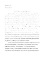 Online research paper submission - villenapropiedades.com.ar