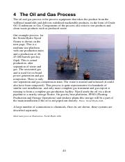 04 The Oil and Gas Process.pdf