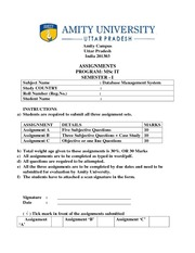 Database_Management_System_Assignment
