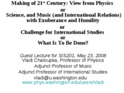 SIS201lecture_2008