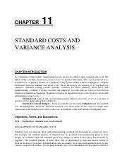 Chapter 11 Study Guide.pdf