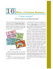 7-Science-NCERT-Chapter-16