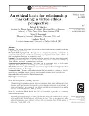An_ethical_basis_for_relationship_marketing.pdf
