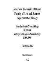 Introduction Lecture -BIOL244- Fall 2016-17.pdf