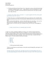 HomeworkQ_S1_Goldberg.docx