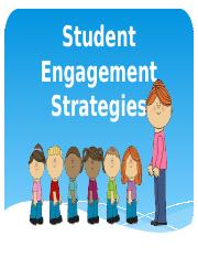 Student Engagement Strategies -- PPT.pptx