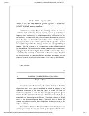 PEOPLE OF THE PHILIPPINES, plaintiff-appellee, vs. GILBERT REYES WAGAS, accused-appellant..pdf