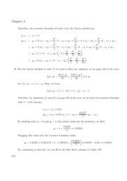 158_pdfsam_math 54 differential equation solutions odd