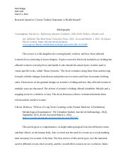 HIEU 202 Research in History Part 3.docx
