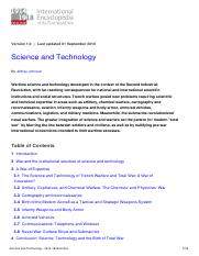 wwi-rdr-science-and-technology-19-pgs.pdf
