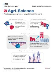 agri-science_infographic.pdf