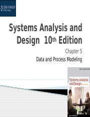 KR-CHAPTER 5-SYSTEM ANALYSIS (DATA  PROCESS MODELING).pptx