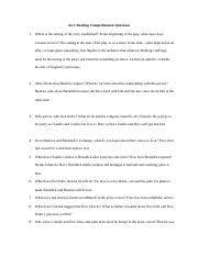 Copy_of_Act_I_and_II_Comprehension_Questions