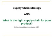 SupplyChainMgt_MBAS