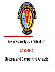 Chapter_2_for students reference