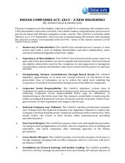 indian-companies-act-2013.pdf