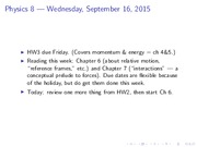 phys8_notes_20150916