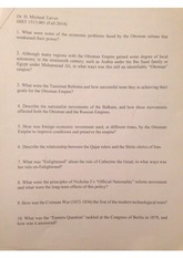 mughal empire persuasive essay
