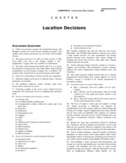 solution-manual-of-chapter-8.pdf
