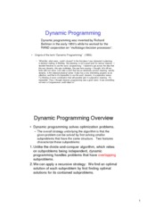 unit07_dynamicprogramming