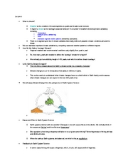 m4a1 midterm essay Question the midterm exam is based on all the material covered so far in the course review all the readings as you prepare to write the examreview the following.