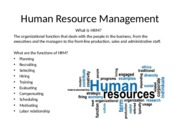 Human Resource Management part 1.pptx