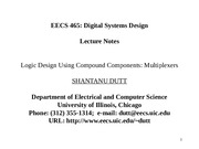 lect3-465-mux-based-design