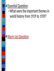 Between_the_World_Wars.ppt
