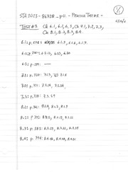 practicetest03_prob-list_20110415fri