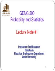 probability-and-statistics-Lecture-1.pdf