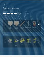 Bed and Kitchen | The Vanual.pdf