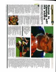 Game is ripping off its stars Inside Football 21 May 2015 Ricky Nixon DOC290515-29052015114525.pdf