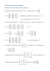 Answers_to_Problem_Set_2