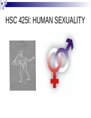 425+Best+ch+1+intro+sex+perspectives+and+studying+human+sexuality.pptx