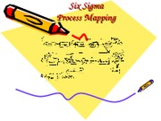 process mapping (1)