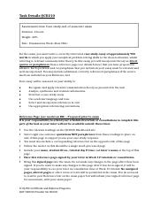 case_study_task_sheet_210_117doc.doc