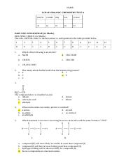 organic_practice_test_answers.doc