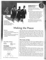 Making the Peace.pdf