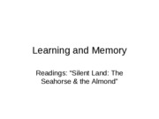 Lecture+15_learning_mem_S