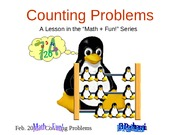 f38-counting-problems