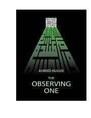 the-observing-one.pdf