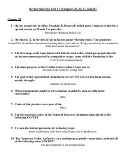 History Test Review.pdf