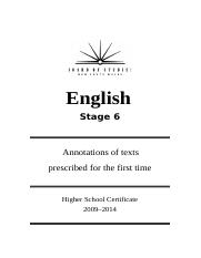 english-annotation-09-14.doc