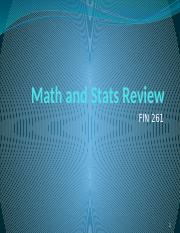 math_stats_review_s