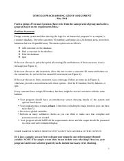 Programming_Assignment_May_2014_wk8-14.docx