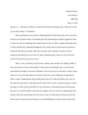 Perkins_Morgan_Case1_MPH690.docx
