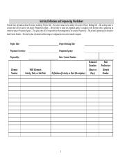 Activity-Definition-and-Sequencing-Worksheet-1.2